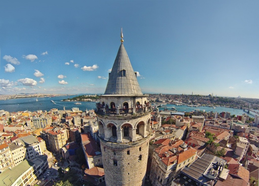galata-tower-20-things-to-do-istanbul