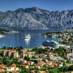 20 Things to Do in Montenegro