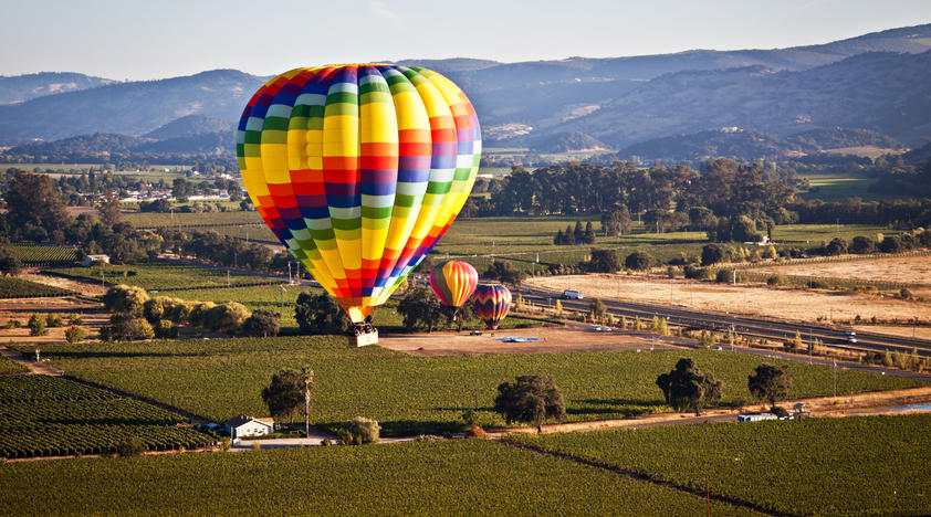 napa-hot-air-balloon