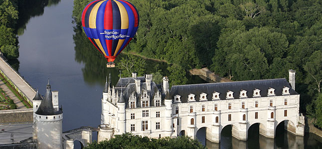 loire-valley-hotairballon