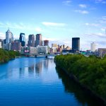 15 Things to do in Philadelphia test