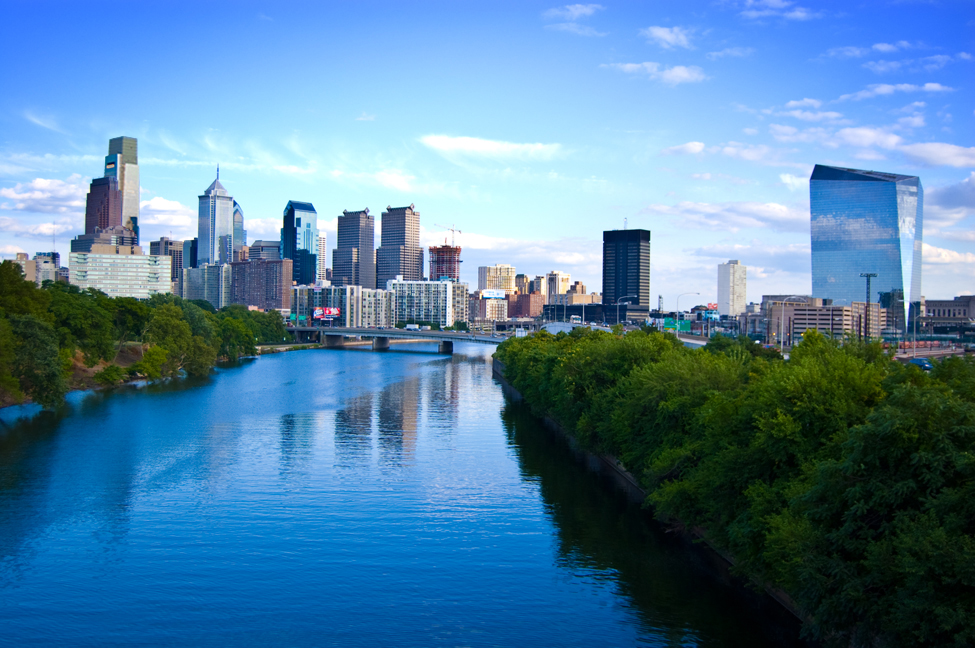 15 Things to do in Philadelphia