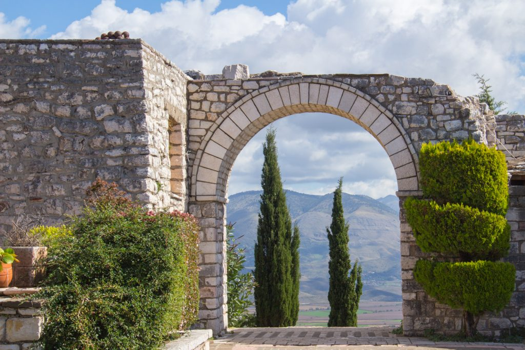 Southern Albania – A Bucket List Destination?  It Should Be.