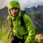 The Best Lightweight Waterproof Jackets for Travel 2018
