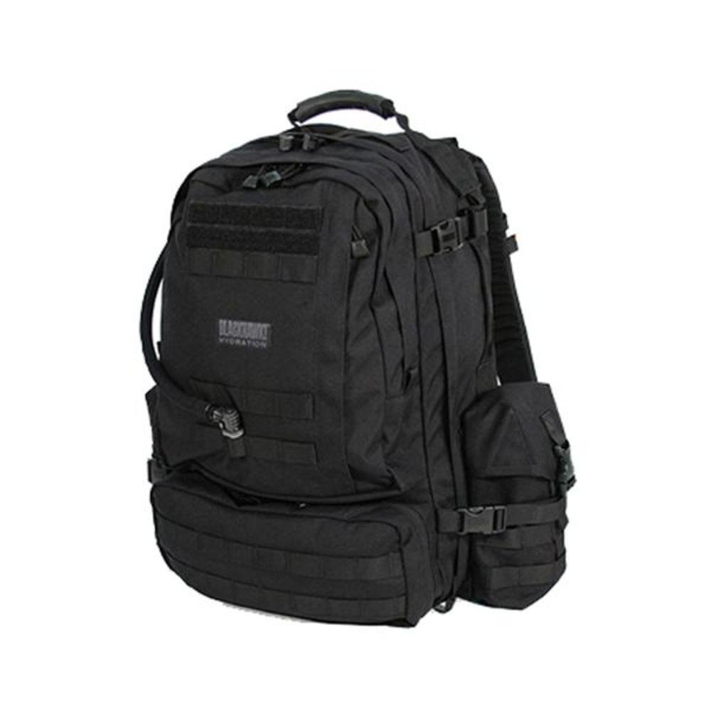 Blackhawk! Titan Hydration Pack