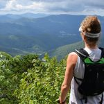 best hydration backpacks that are cheap and light weight for walking and hiking
